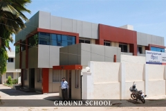 Ground School