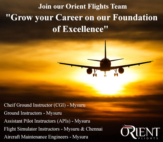 ofs_flights
