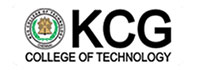 KCGcollege
